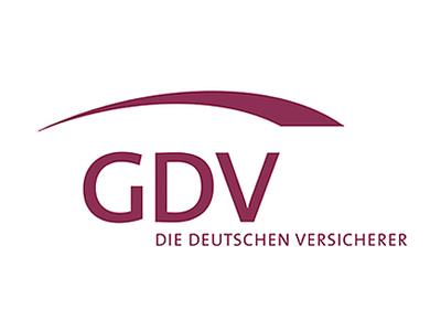 Gdv Deutsche Versicherer
